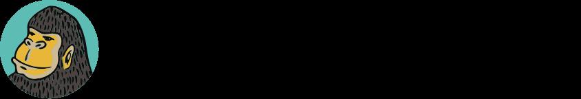ゴリラガードギャランティ株式会社